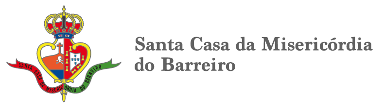 Santa Casa da Misericórdia do Barreiro